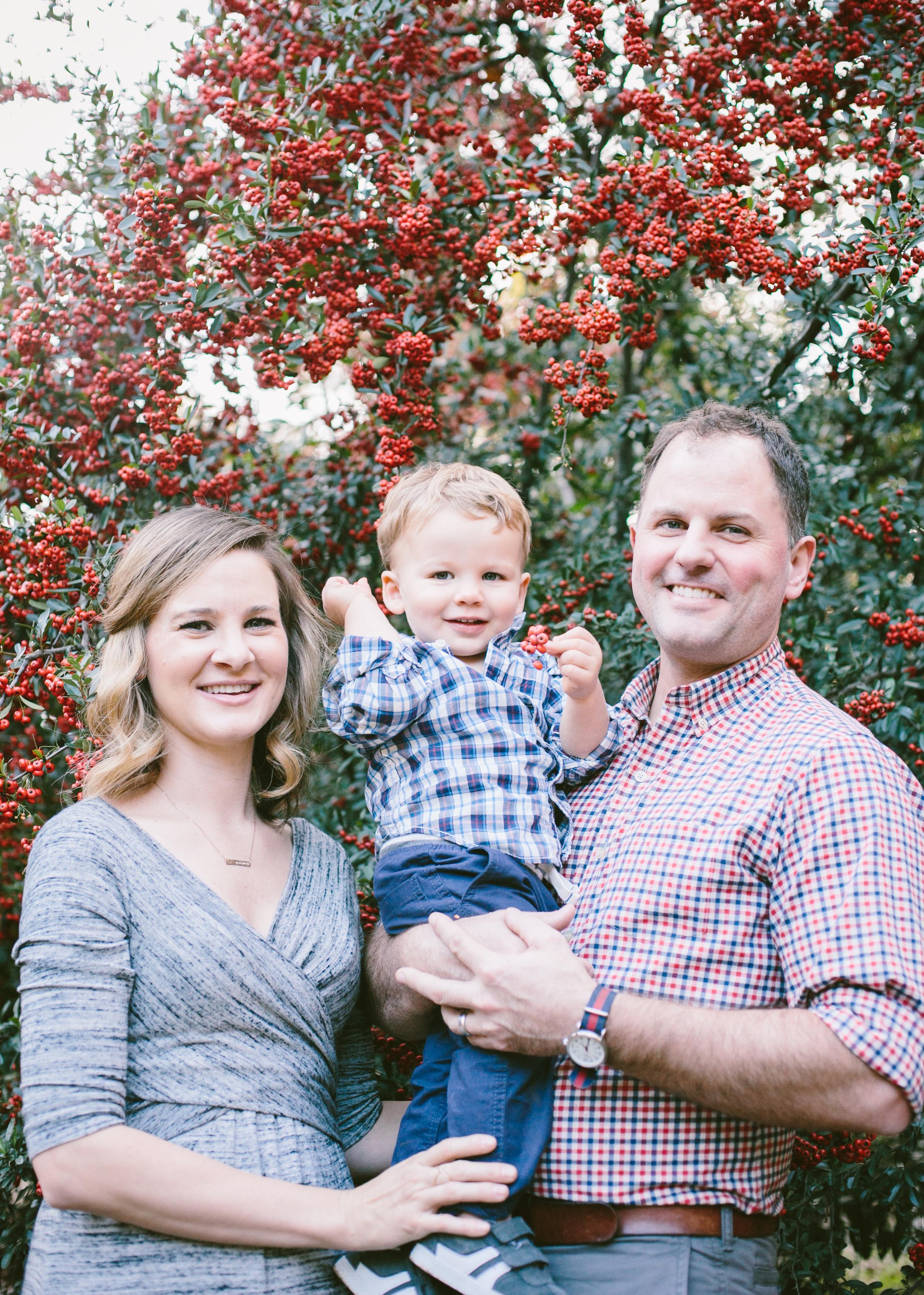 The_Bier_Family31.jpg