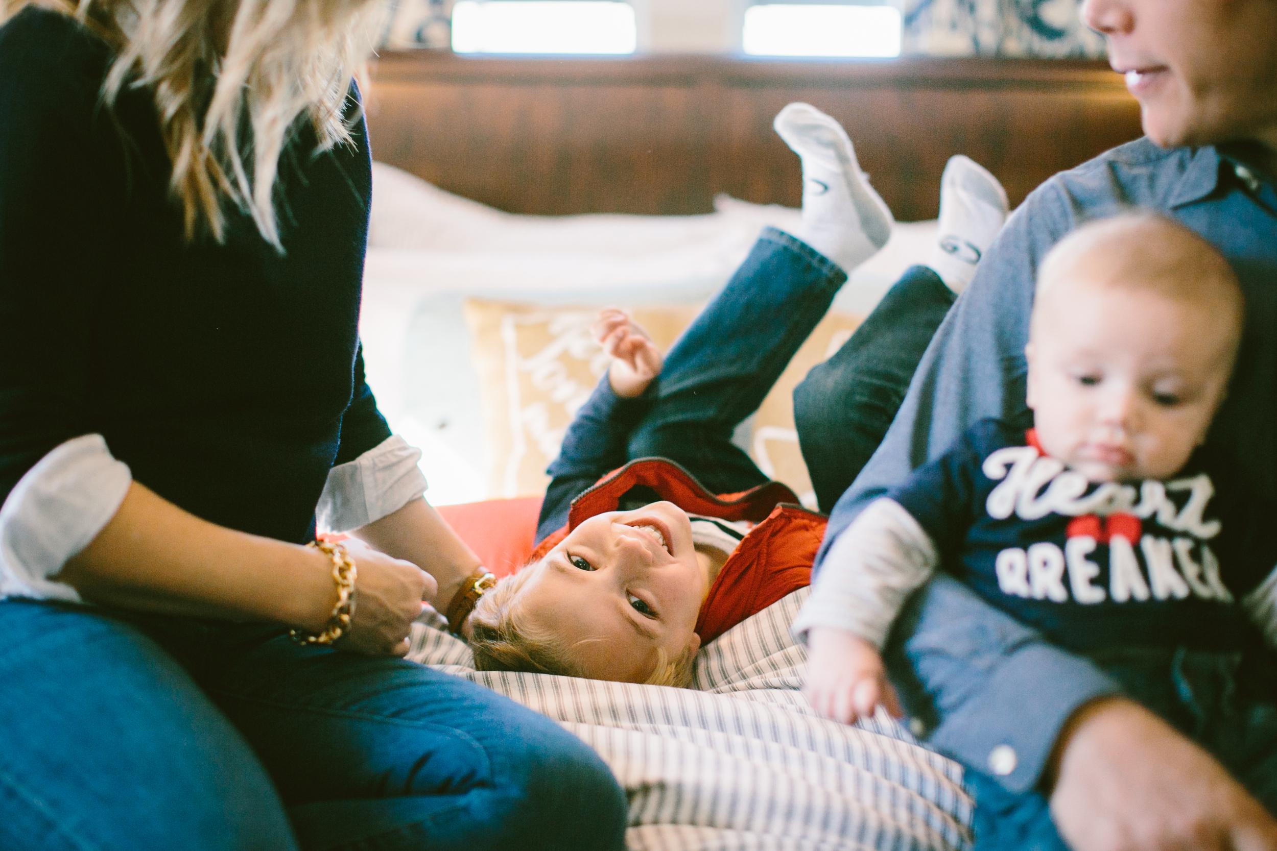 the_Motes_family_181.jpg