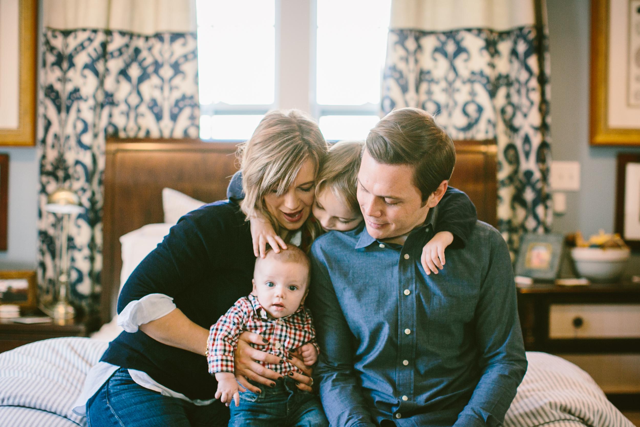 the_Motes_family_221.jpg