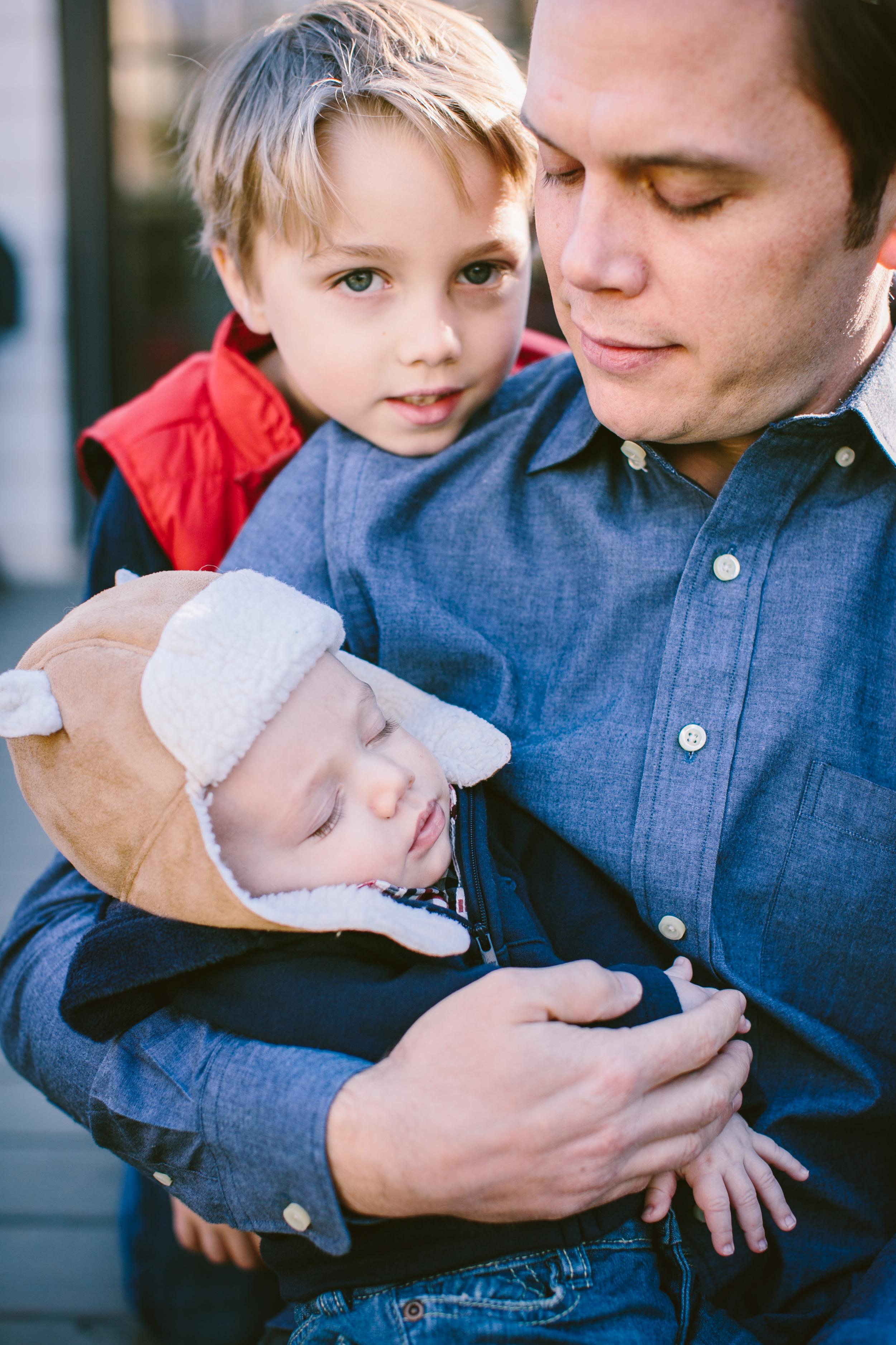 the_Motes_family_285.jpg