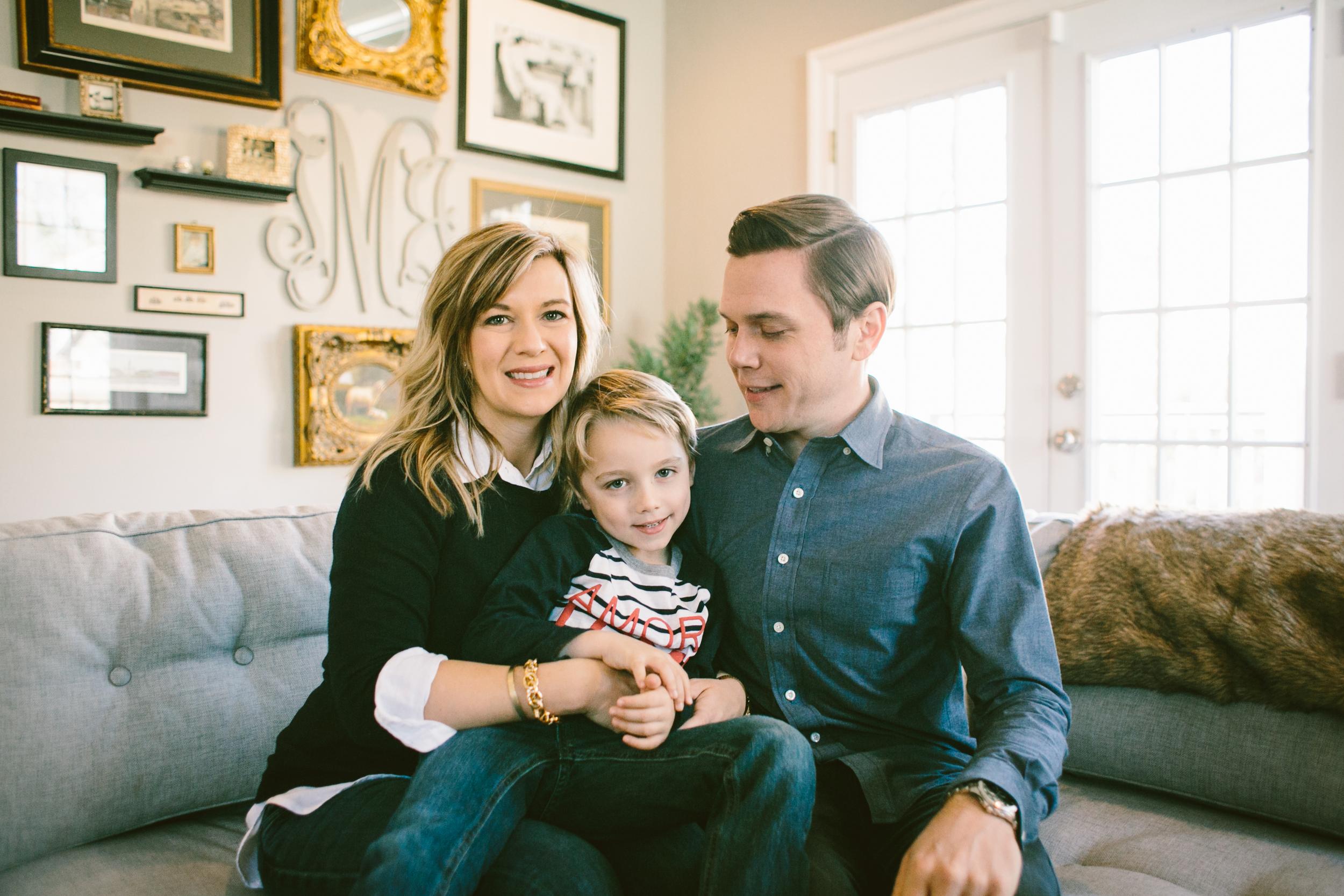 the_Motes_family_327.jpg