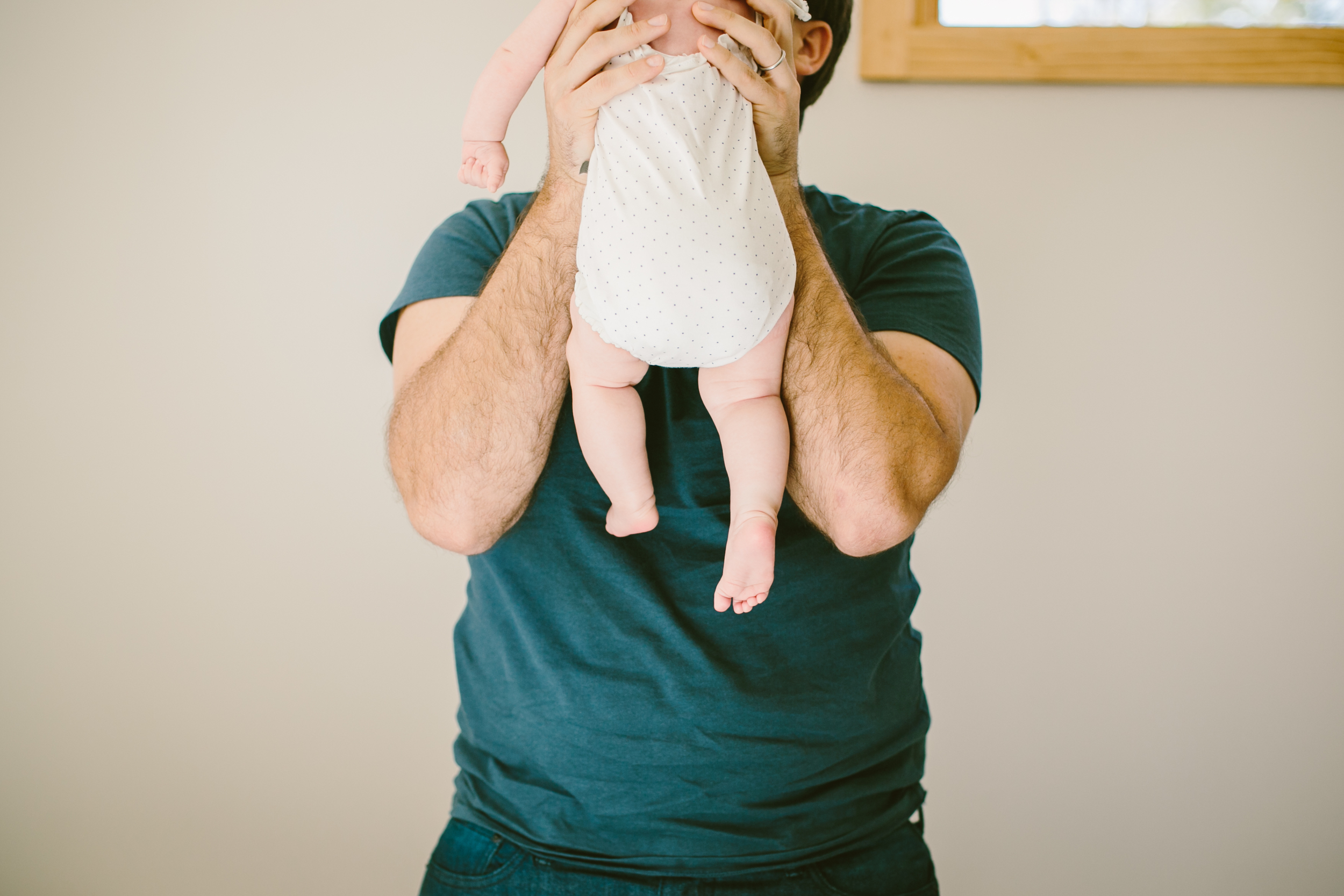 newborn photography atlanta ga