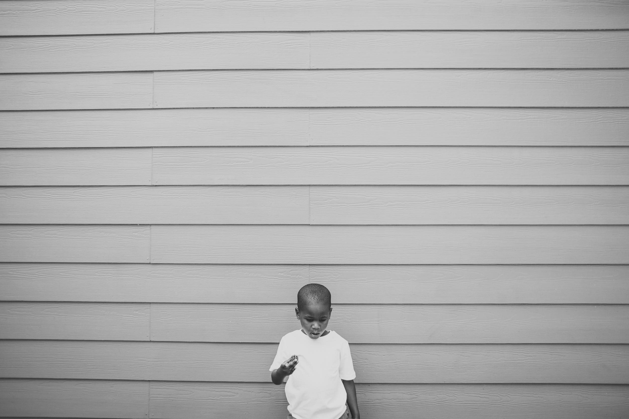 family lifestyle photographer atlanta