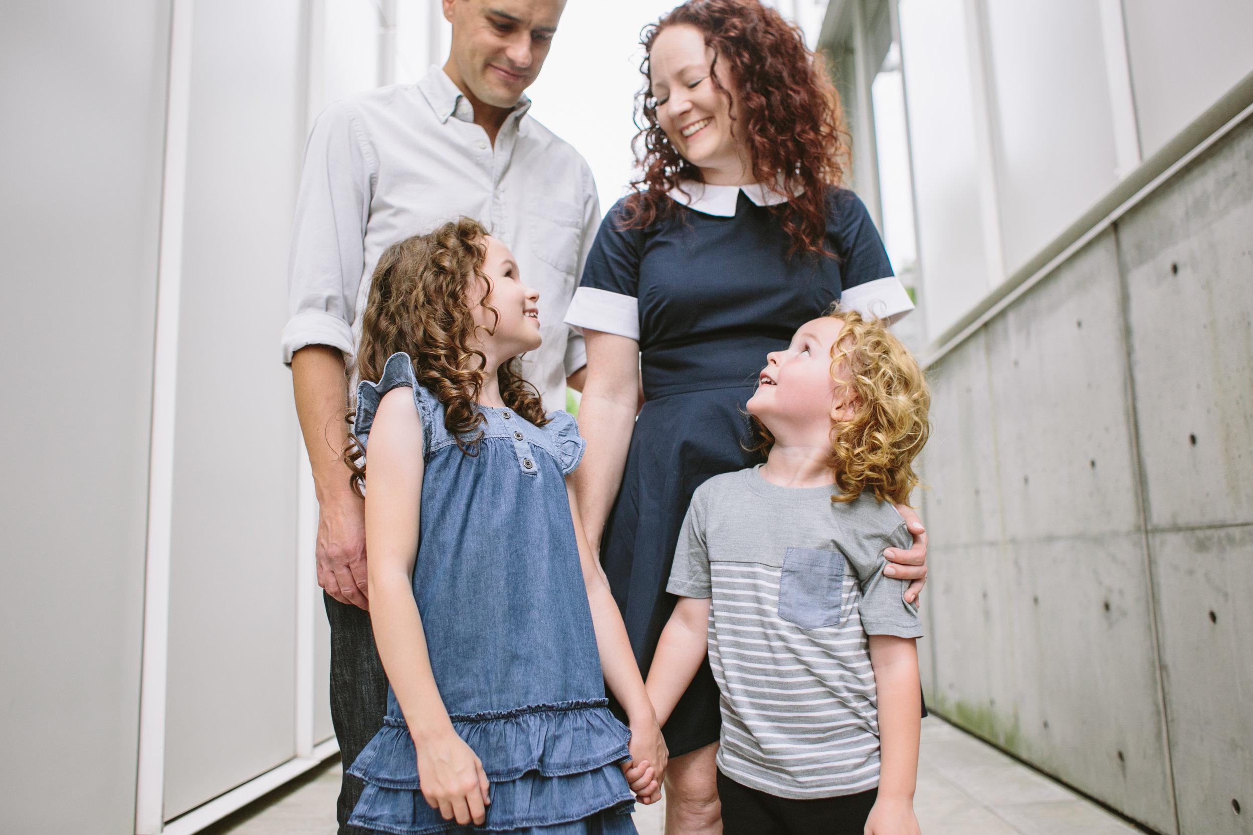 The_Davis_Family020.jpg