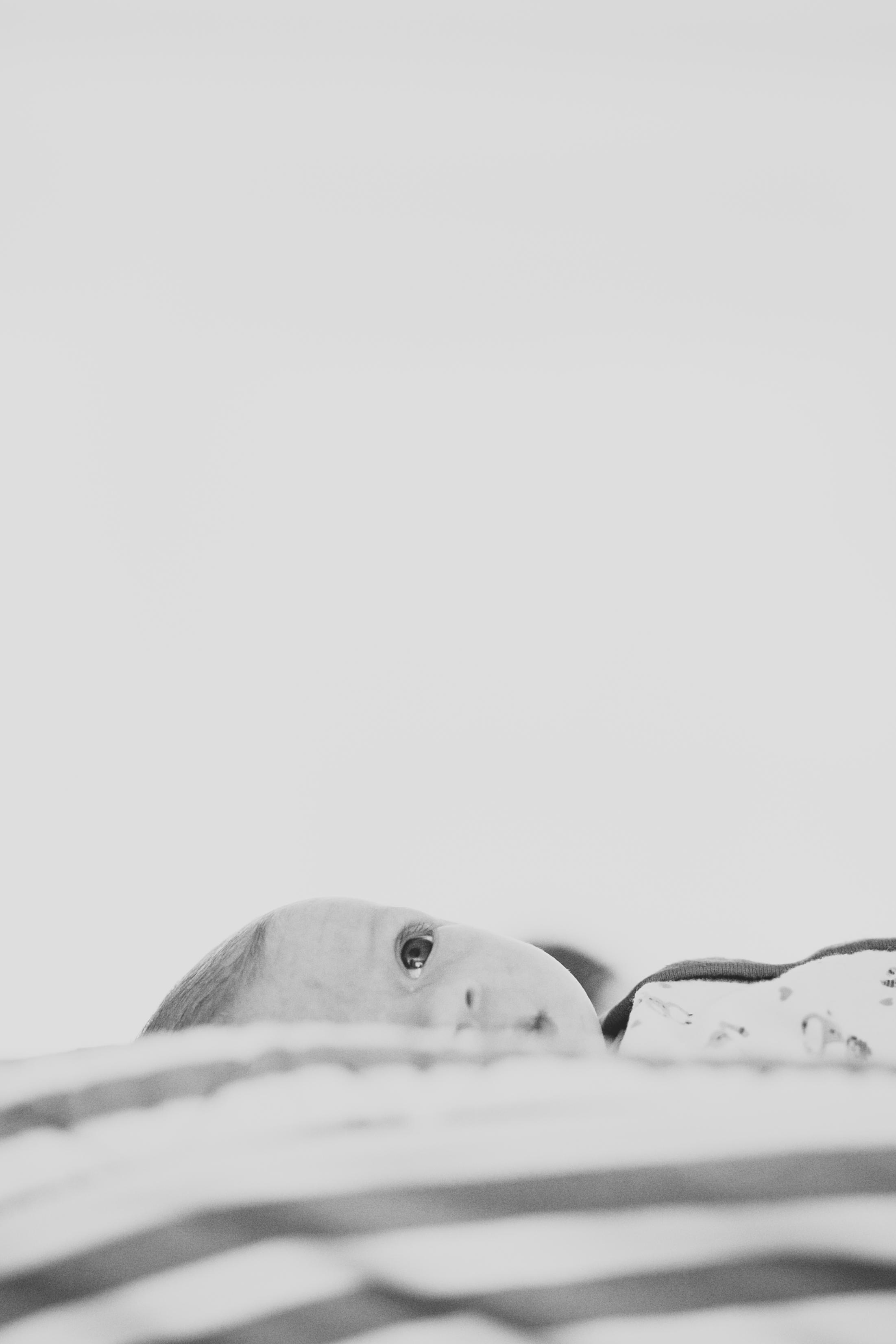 atlanta newborn documentary photographer