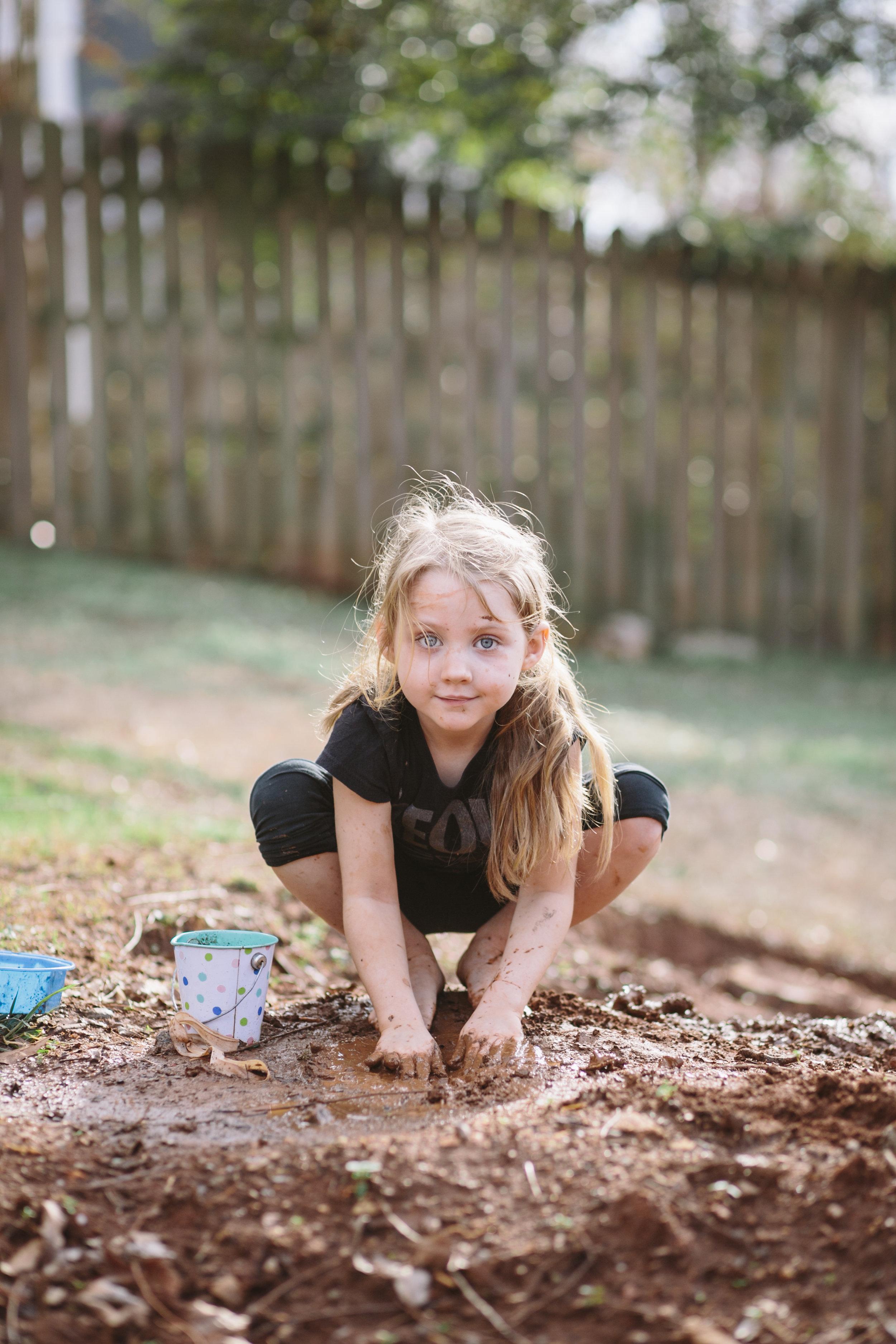 atlanta ga family photographer