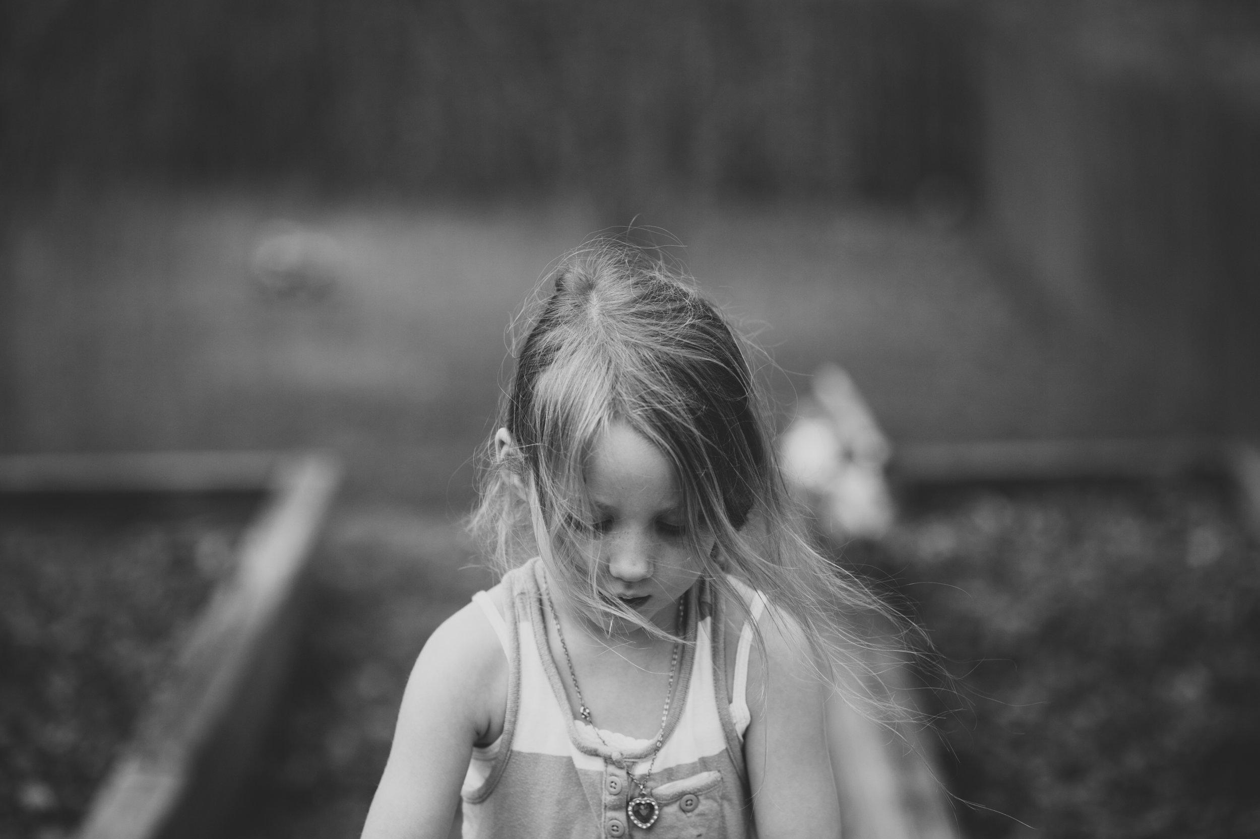 atlanta family documentary photographer