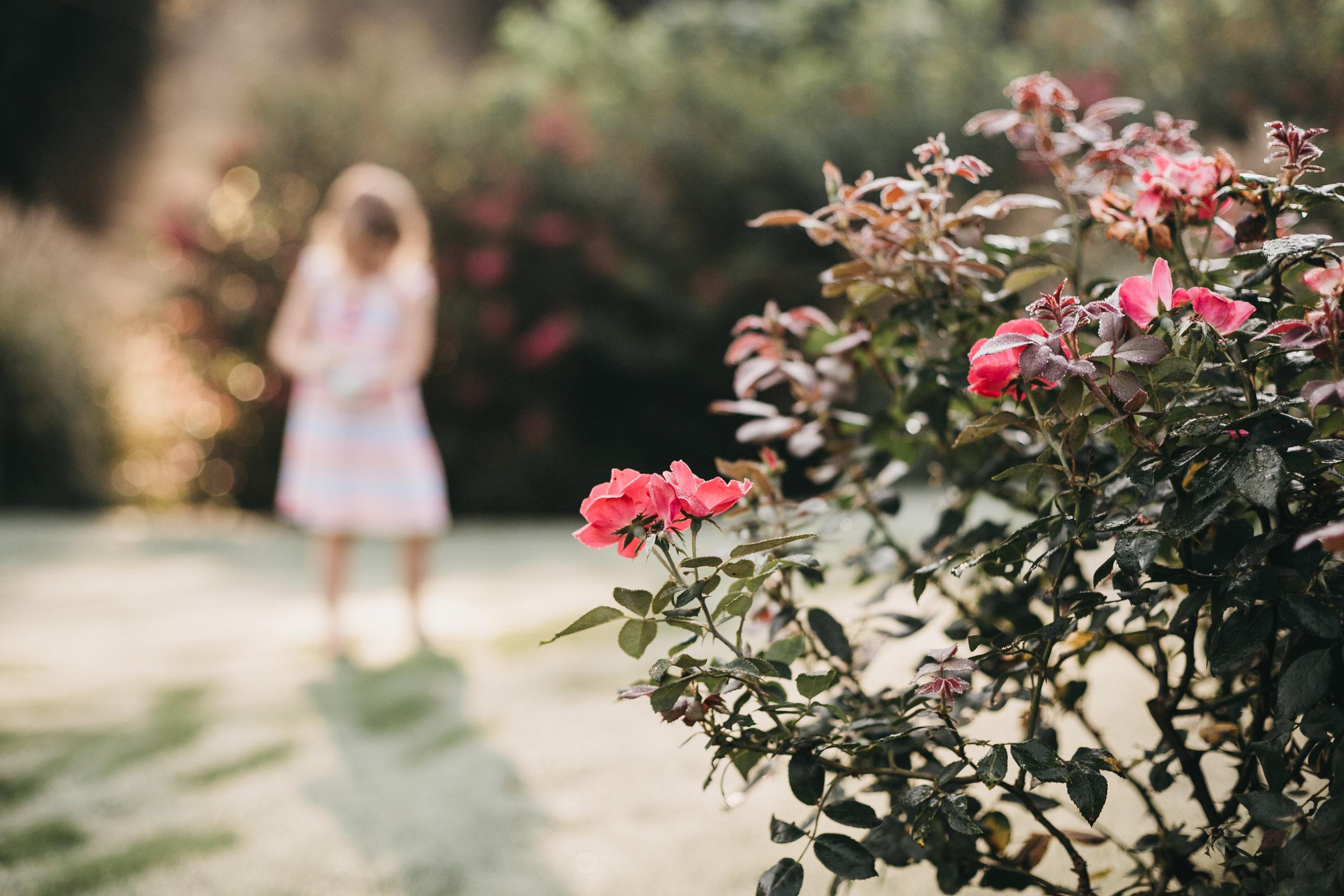 atlanta family lifestyle photographer