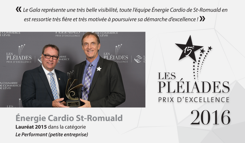 Temoignage_EnergieCardio.png