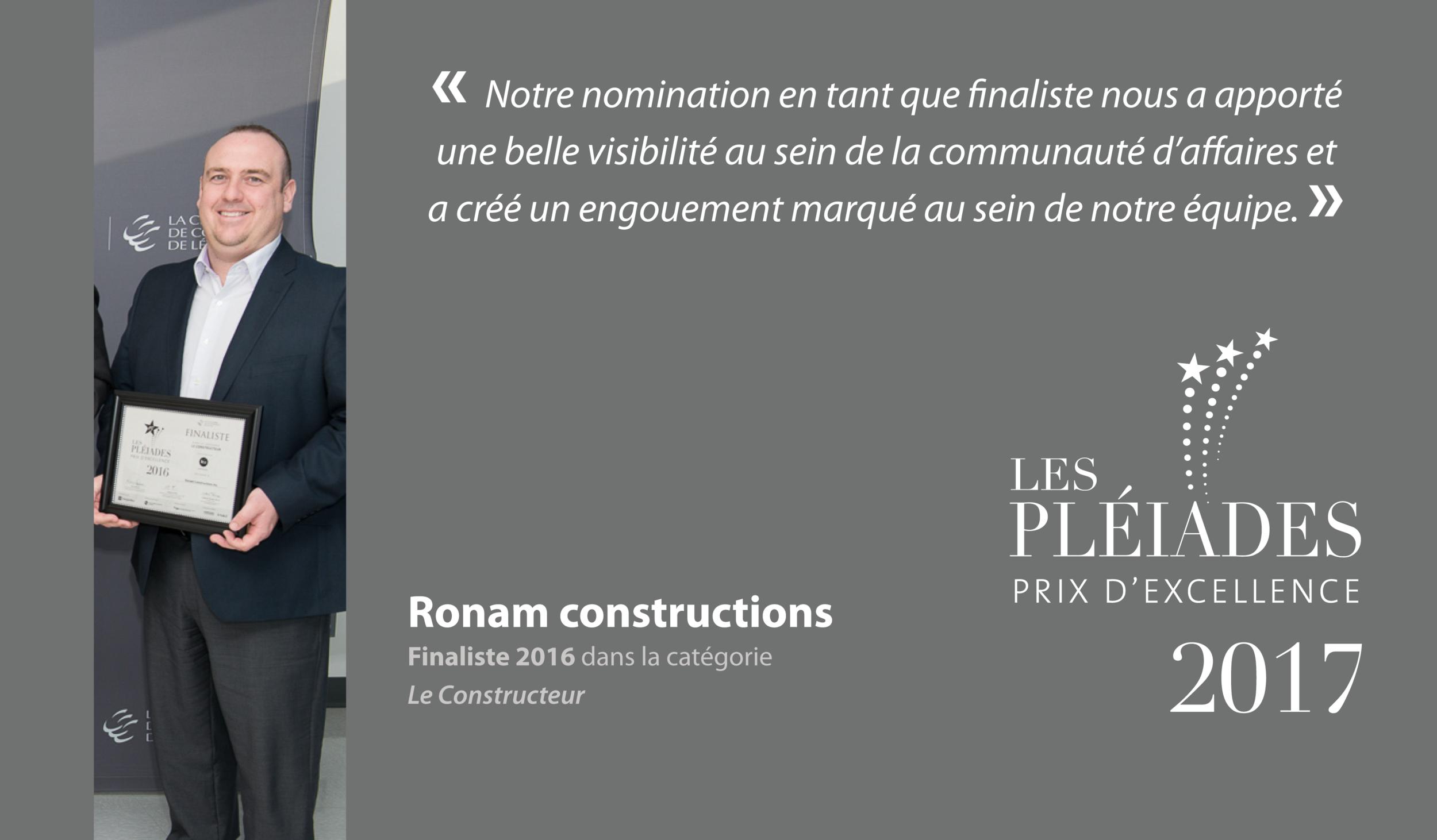 Ronam-contruction.png