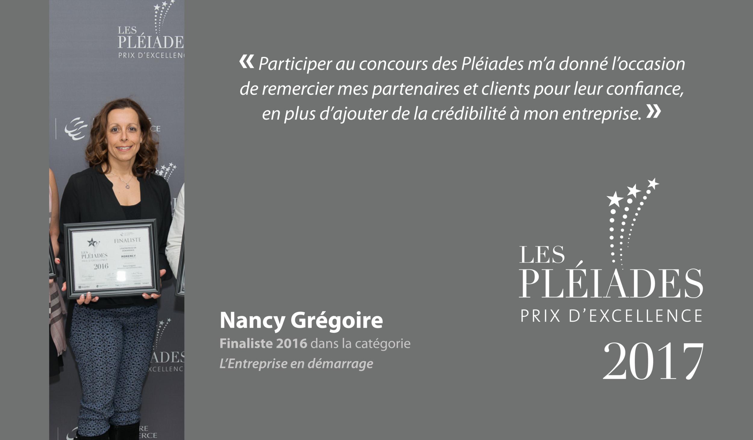 Nancy-Grégoire.png