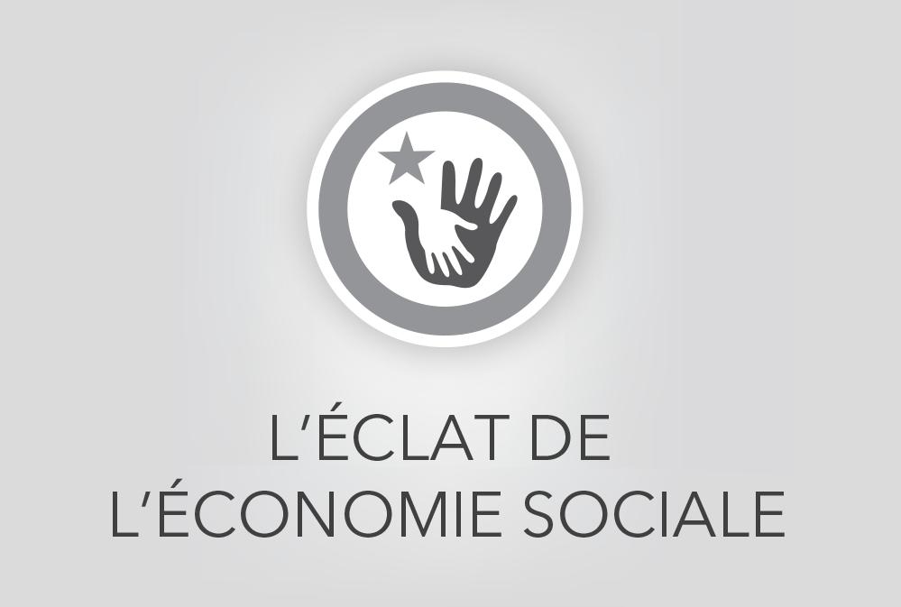 Eclat-economie-sociale.png