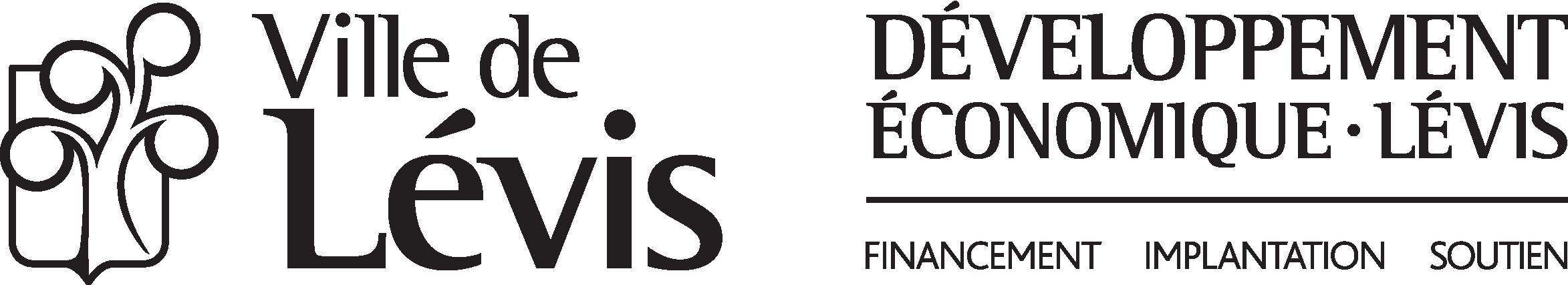 Logo_DEL_Noir_Avril.png