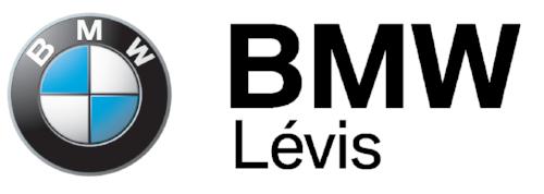 logo bmw lévis.png