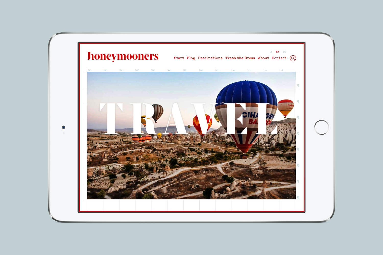 Honeymooners_ID FOLIO_3.jpg