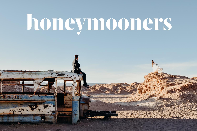 Honeymooners_ID FOLIO_28.jpg