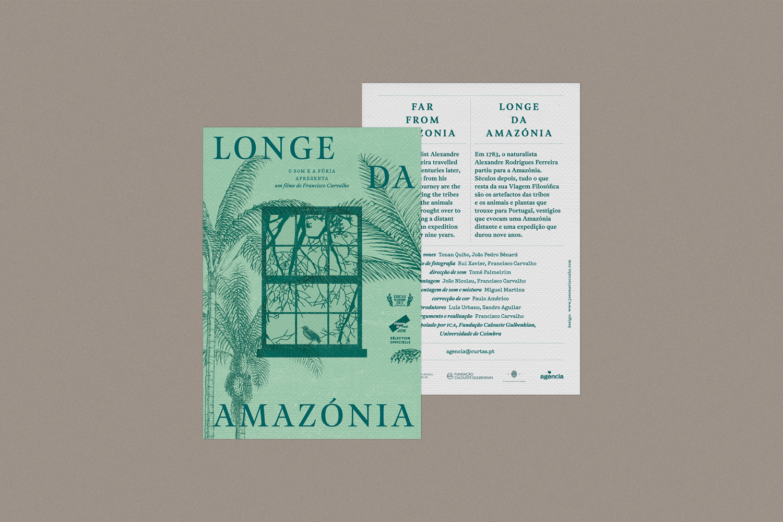 LongeDaAmazonia_FOLIO_WEB_2.jpg