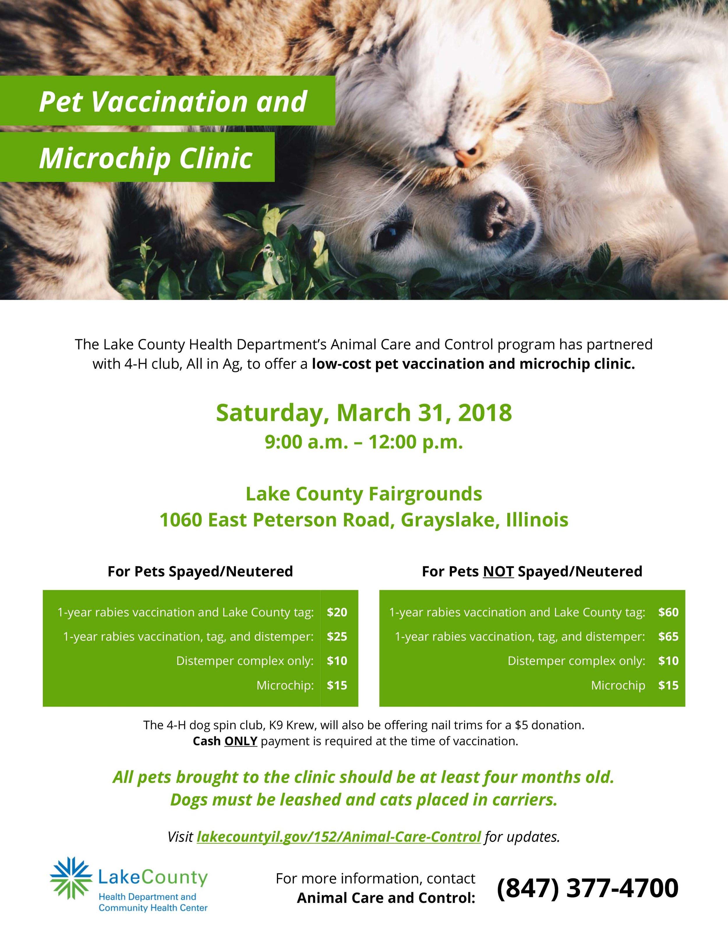 Pet_Vaccination_Clinic_Flyer_Grayslake_20180222.jpg