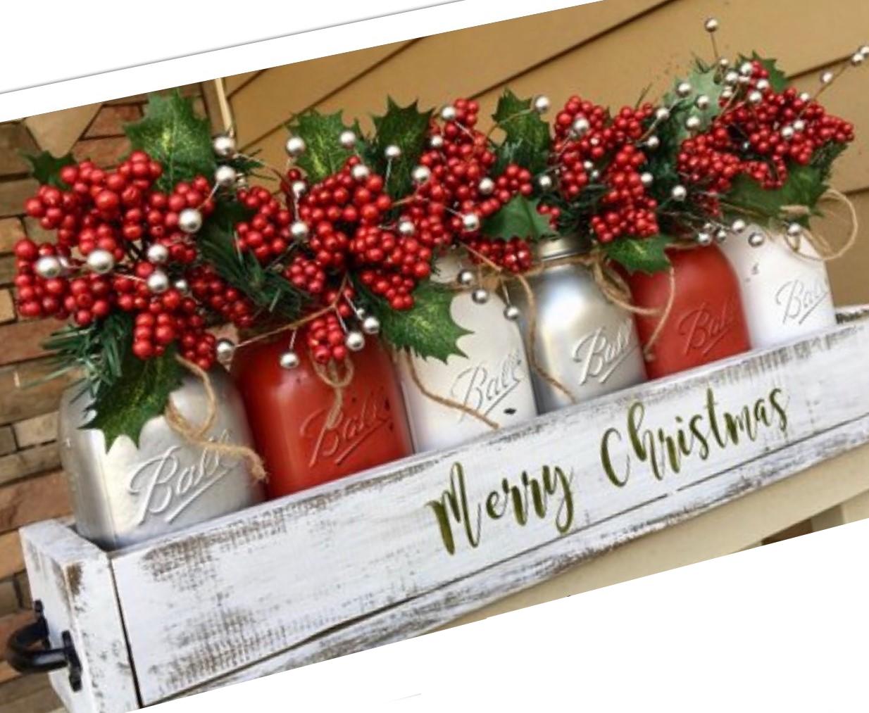 Decorative Box.png