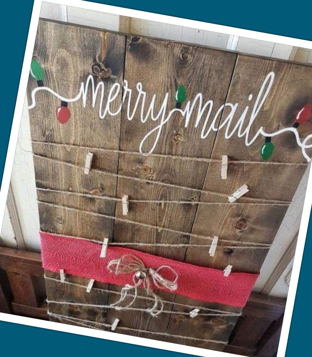 Merry Mail.jpg