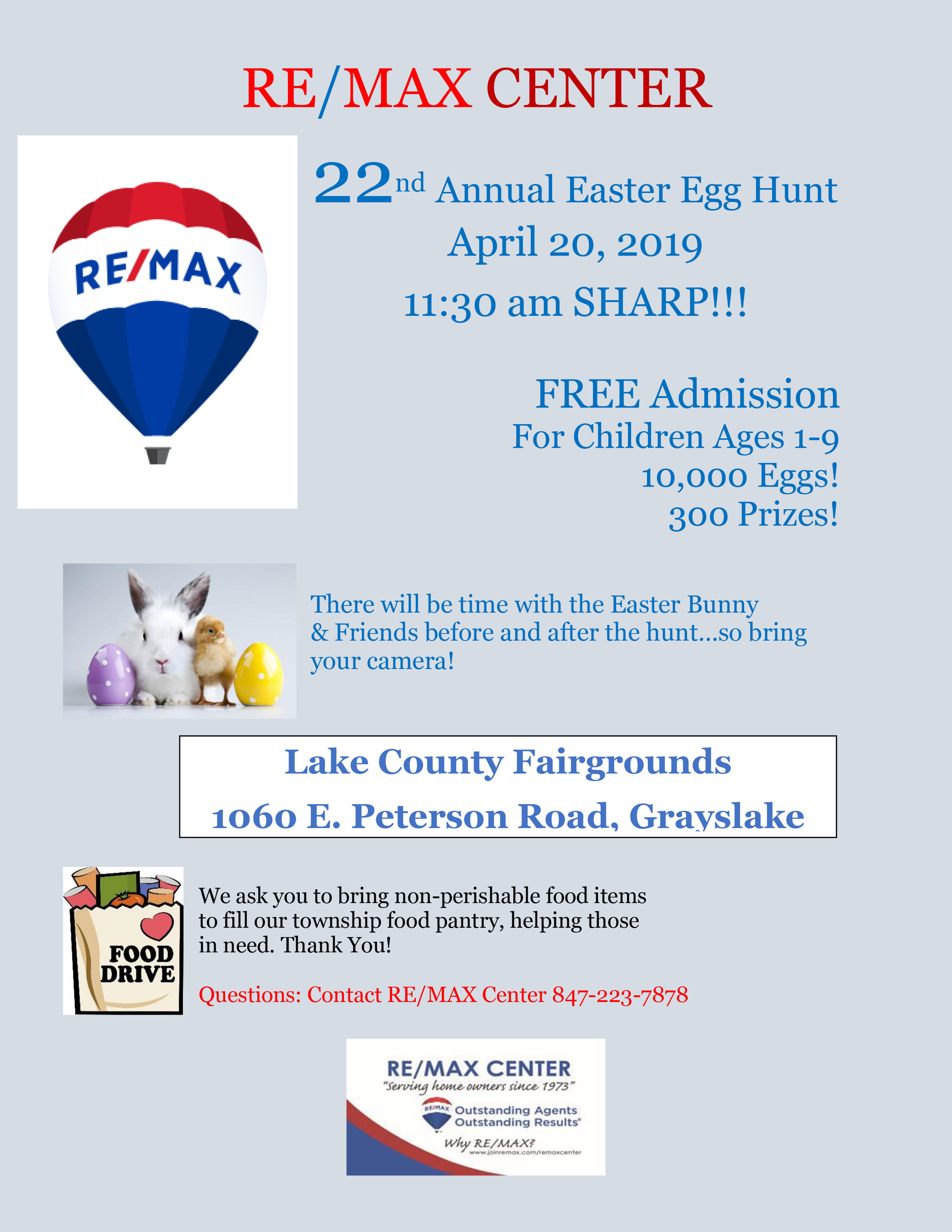 Calendar — Lake County Fairgrounds and Event Center