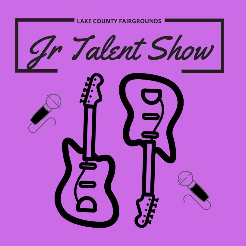 JR Talent Image_sq.jpg