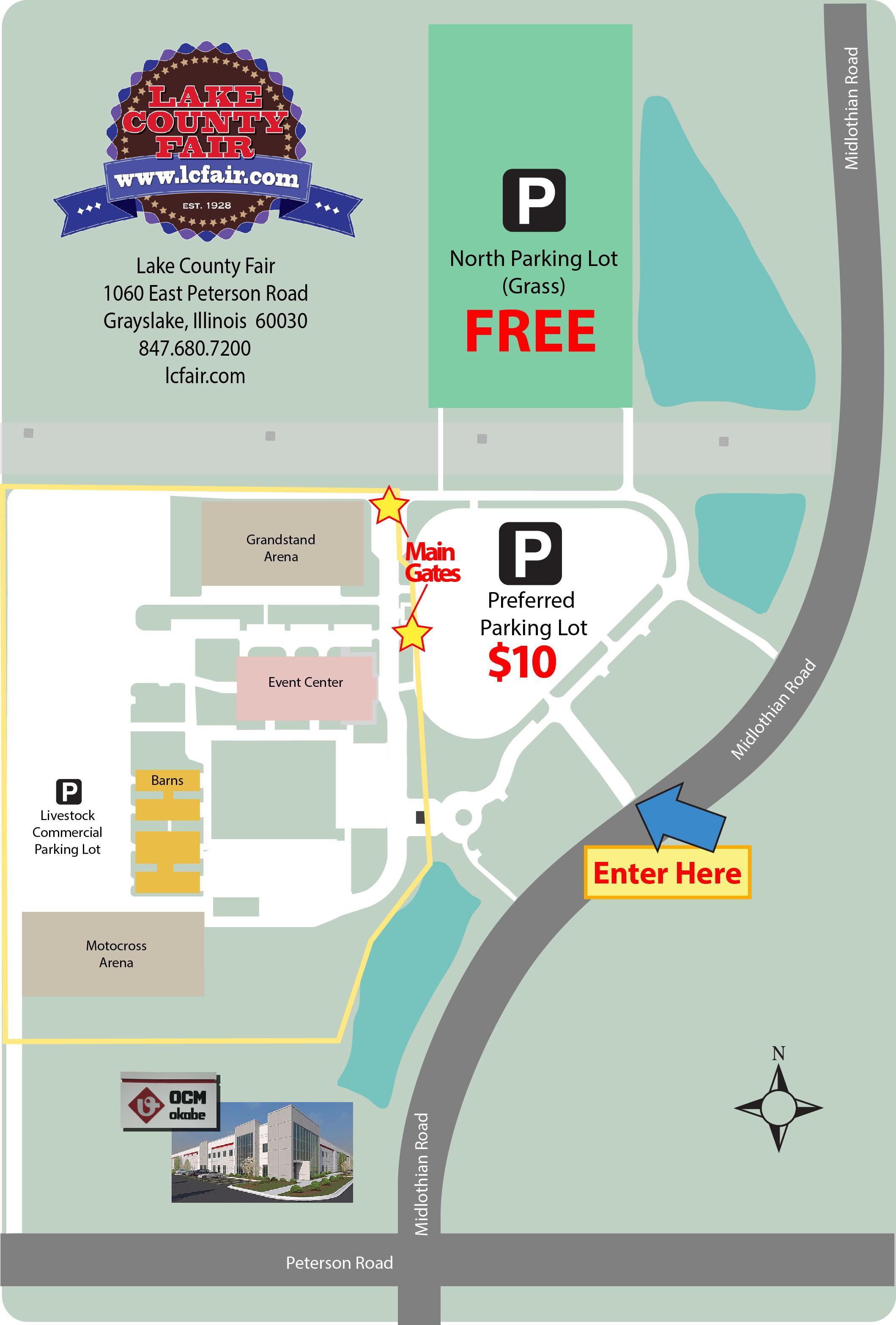 2019 Lake County Fair guest parking map.jpg