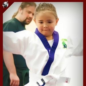 Martial+Arts.jpg