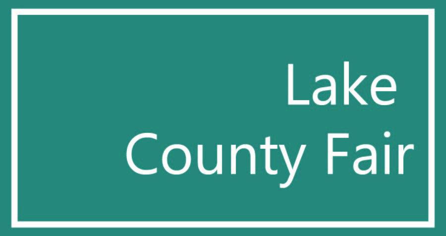 lake county fair.jpg