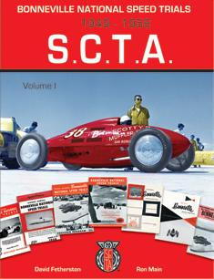 scta_vol1.jpg