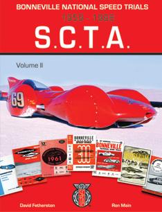 scta_vol2.jpg