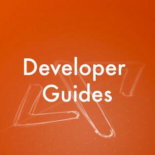 Developer Guides