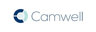 Camwell