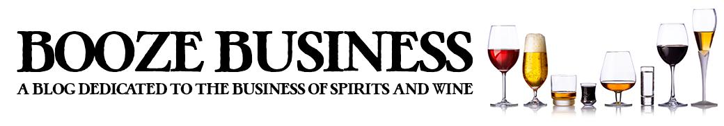 Booze Business