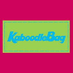 KABOODLE BAG     UX