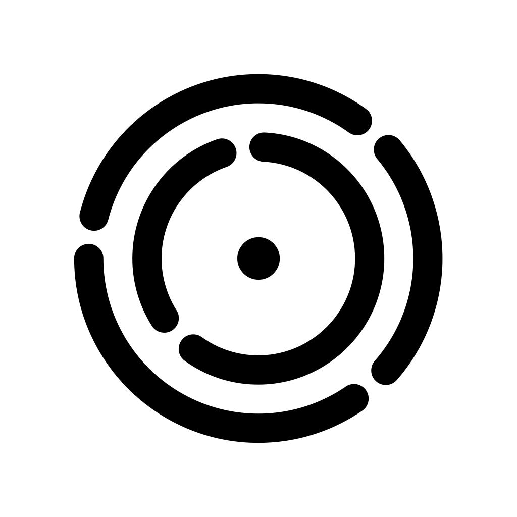 BURNTAXE  Brand, UX, UI