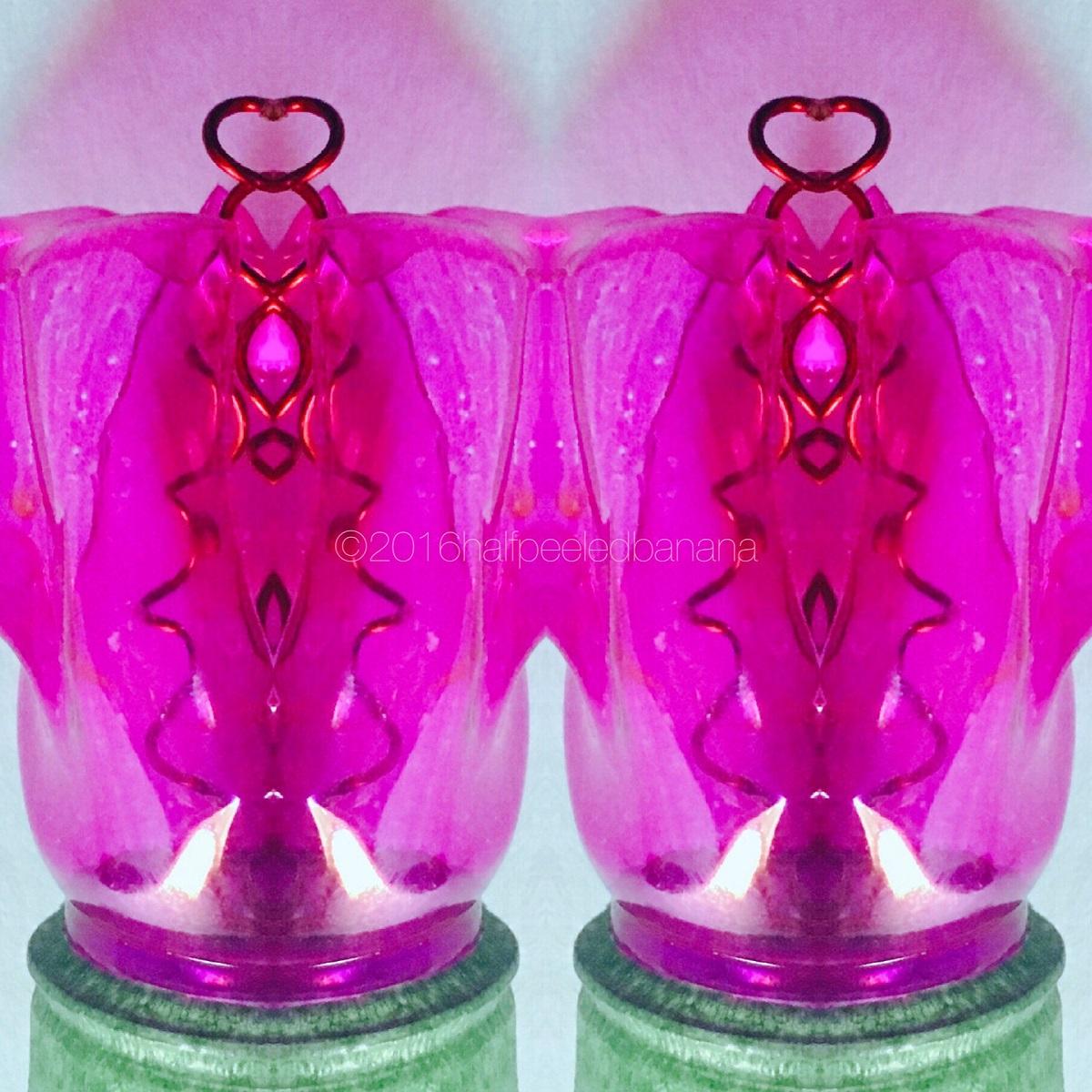 """""""twin girls"""" fine art print thirsty no. 09 by ann vanatta gutierrez"""