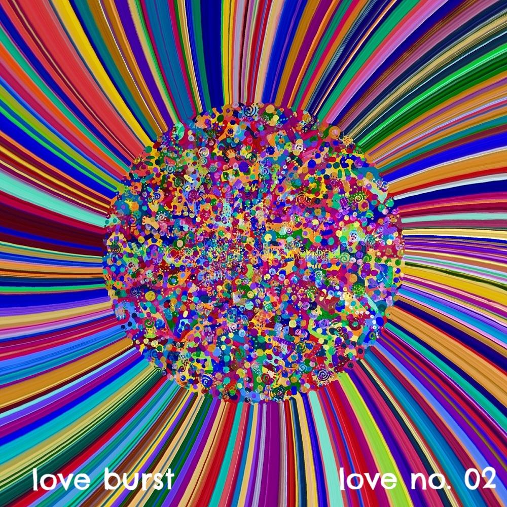 loveburst