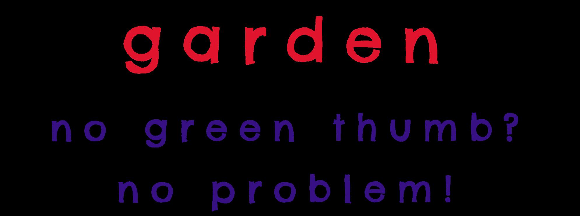 garden-title.png