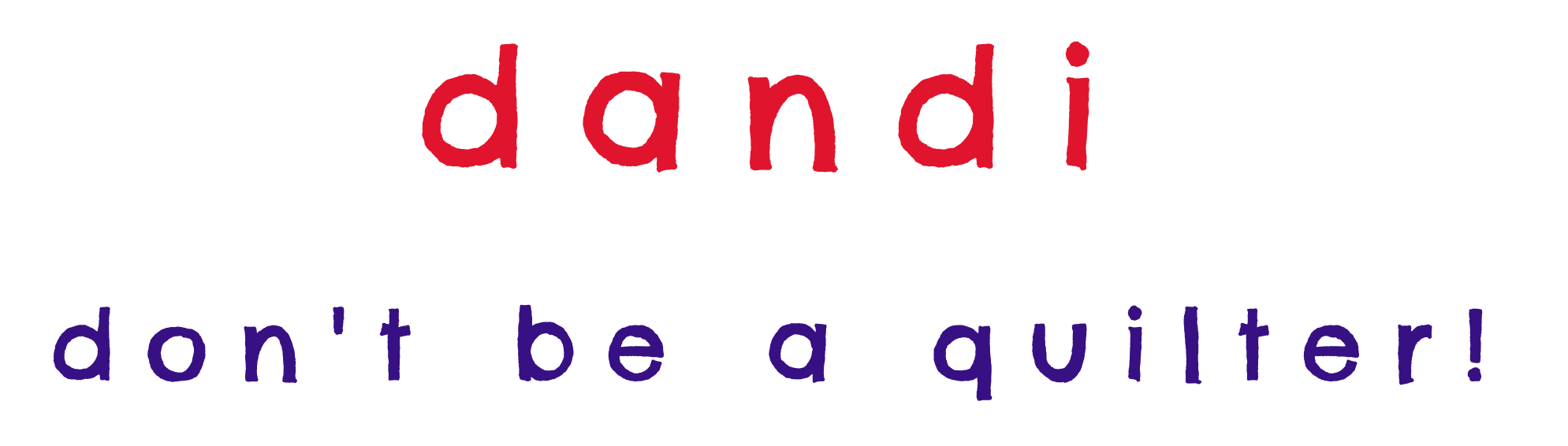 dandi-title.png