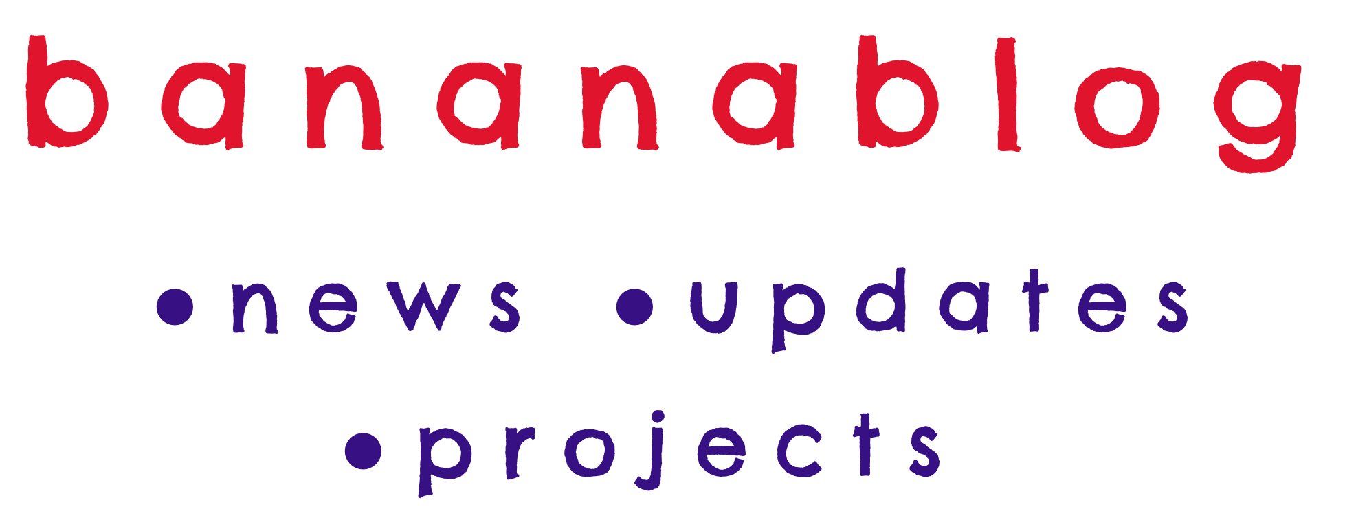 bananablog-title-halfpeeledbanana.png