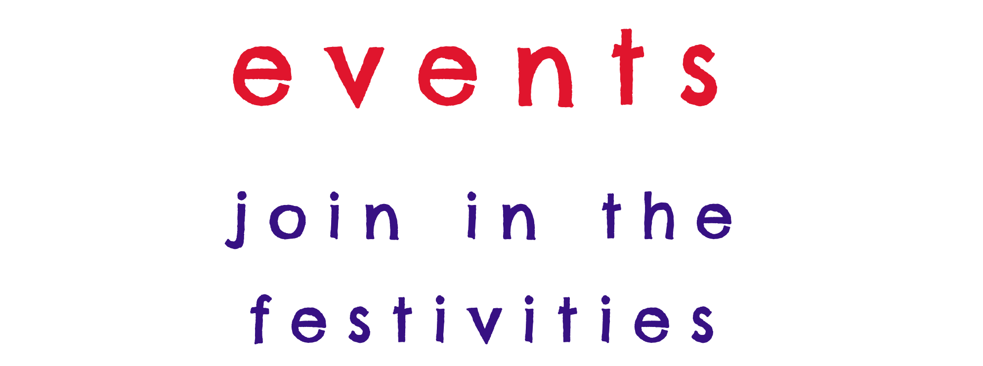 events-list-title.png