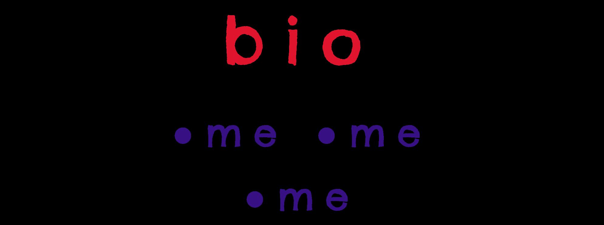 bio-title-halfpeeledbanana .png