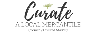 1-Curate-logo-formerly-unlisted.PNG