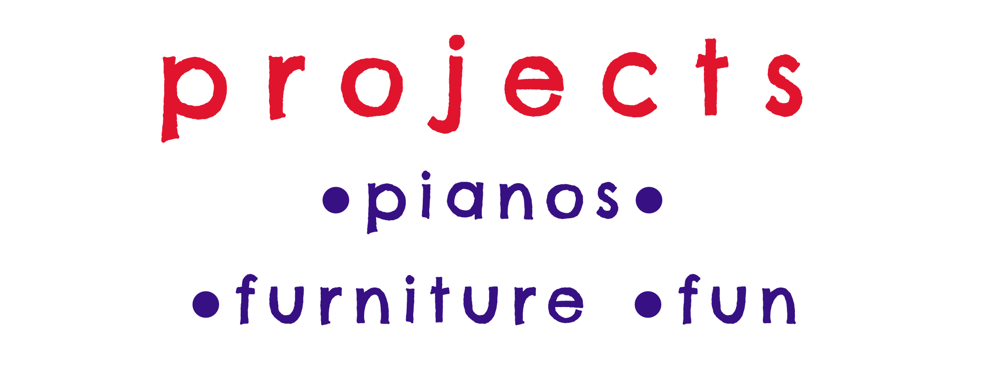 projects-piano-banner.PNG