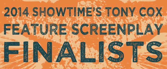 FeatureScreenplayFinalists1-e1400097398349.png