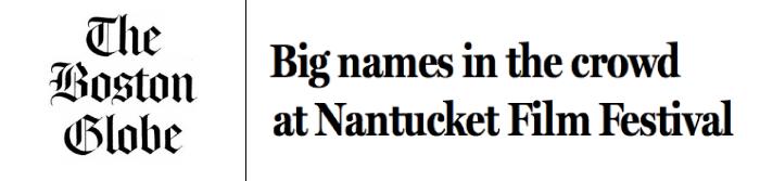 Boston-Globe.png