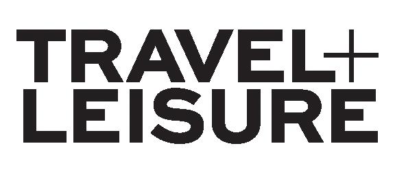 T+L_Logo_Rev.png