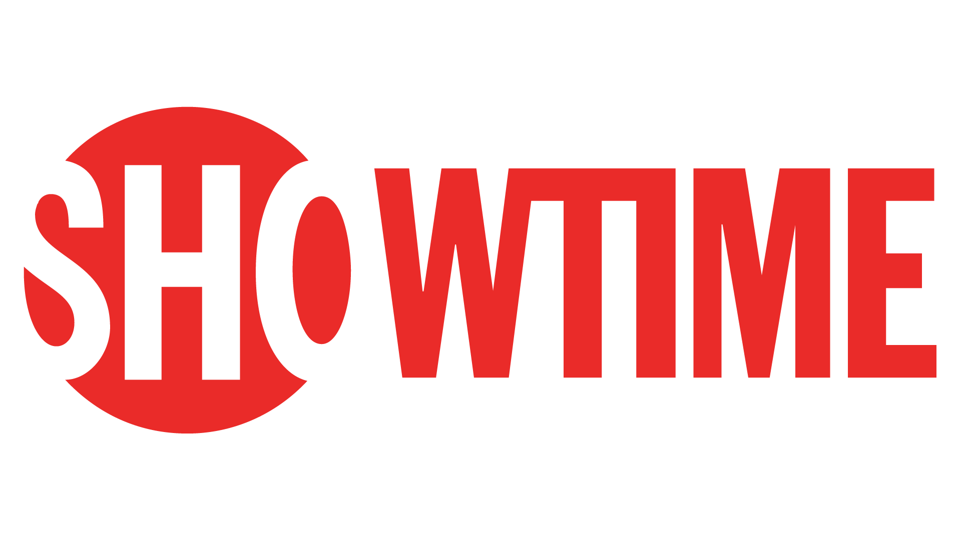 Showtime-01.png