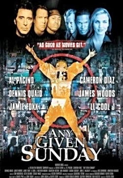 ANY GIVEN SUNDAY 279 X 402.jpg